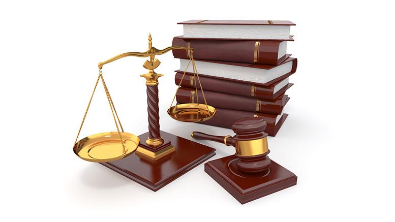 О результатах прокурорского надзора за законностью нормативных правовых актов администрации г.Байконура