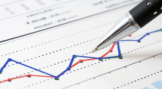 Вопросы мониторинга цен на продукты питания рассмотрены  на еженедельном совещании руководителей